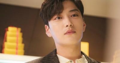Profil dan 5 Fakta Jang Seung Jo, Pemeran Oh Ji Hyeok di Drakor The Good Detective