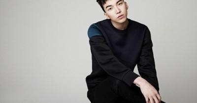Biodata dan 8 Daftar Drama Da Sang Woo, Pemeran jo Seung Joon di Backstreet Rookie