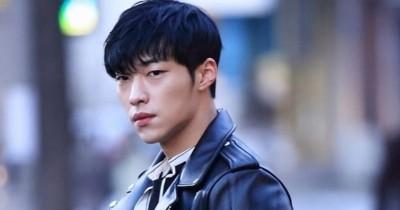 6 Fakta Woo Do Hwan Ditawari Main Drama Berjudul 'Hero'