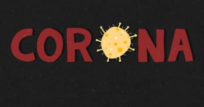 4 Fakta Pasien Positif Virus Corona di RS Persahabatan yang Kabur