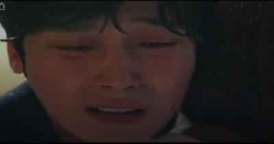 Alur Cerita Penthouse Episode 10: Perselingkuhan Seo-jin dan Dan-tae yang Terbongkar oleh Dokter Ha