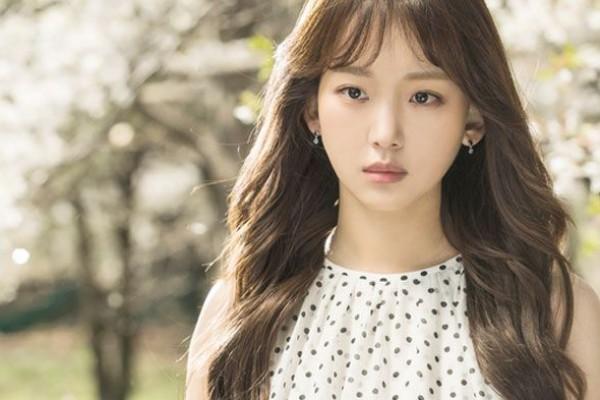 Profil dan Daftar Drama Jin Ki-joo, Aktris Pemeran Drama 'Homemade Love Story'