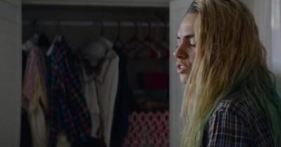 Sinopsis Four Good Days (2021): Pecandu Narkoba yang Diperjuangkan oleh Ibunya