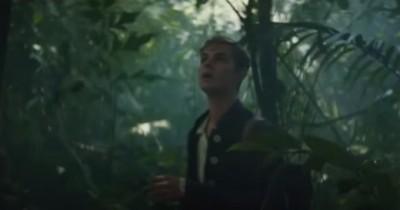 Sinopsis Edge of The World (2021): Perjalanan Hidup Sir James Brooke di Pedalaman Hutan