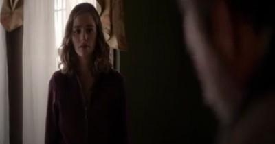 Sinopsis Film The Unholy (2021): Iblis yang Menyamar jadi Bunda Maria, 'Alice Pagett Story'