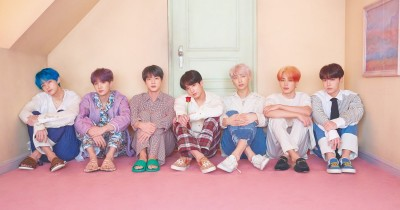 Arti dan Makna Lagu BTS Home, Salah Satu Lagu di Album Map of The Soul: Persona
