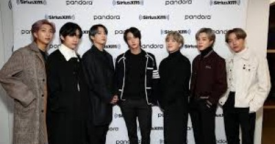 Arti Y/N BTS yang membuat Bingung Netizen Awam