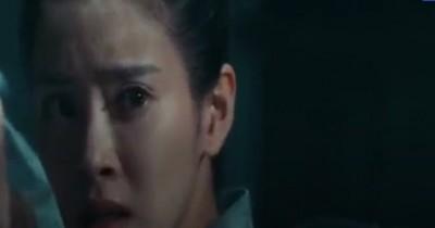 SINOPSIS FILM DEMON HUNTER YAN XICHIA (2021): Cerita tentang Siluman Rubah