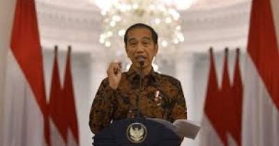 Ini 15 Fakta yang Akan Terjadi kalau Indonesia Diputuskan Lockdown