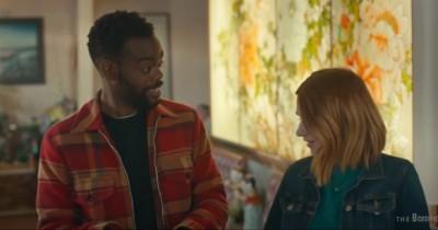 Sinopsis Film We Broke Up (2021): Putus Cinta Tepat Sebelum Hari Pernikahan Adik