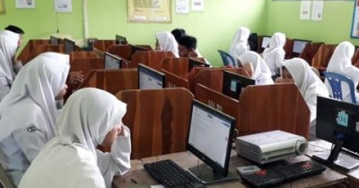 Syarat Kelulusan Sekolah setelah UN Ditiadakan oleh Kemendikbud dan DPR
