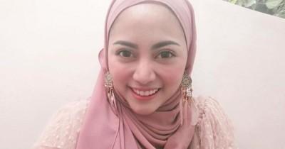Rachel Vennya Transfer Rp60 juta ke Sahabatnya, Netizen Iri