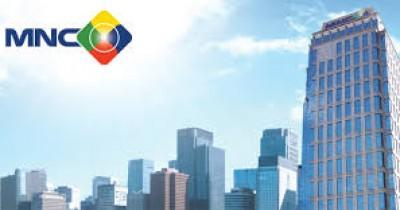 Gugat Pailit Perusahaan MNC Grup, Ini Profil dan Fakta KT Corporation