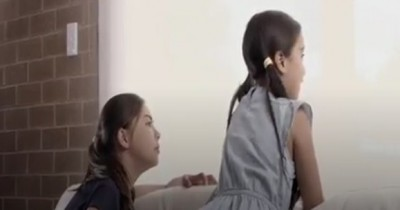 Sinopsis Film Rock Sugar (2021): Charlotte yang jadi Korban Bully Brenda