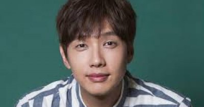 Profil dan Drama Ji Hyun-woo, Pemeran Cha Kang Woo di 'Love is Annoying, But I Hate Being Lonely'