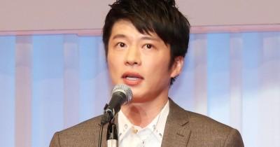 Profil dan 6 Fakta Kei Tanaka, Aktor Utama di Drama Jepang Spiral Labyrinth