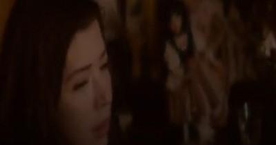 Sinopsis Film Howl (2021): Lolongan Serigala dan Wanita yang Sakit