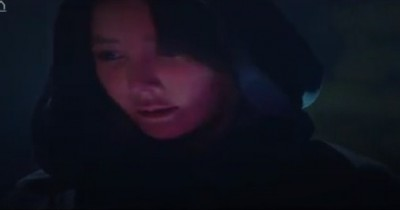 Alur Cerita Penthouse Episode 18: Pembalasan Dendam Su-ryeon akhirnya Mencapai Puncaknya