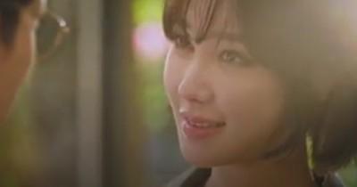 Sinopsis Penthouse 2 Episode 6, Alur Cerita Penuh Spoiler: Melindungi Eun-byeol dari Tuduhan
