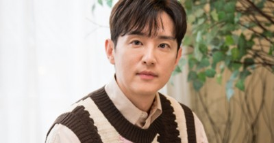 Profil dan 5 Fakta Kwon Yul, Ayah Lee Min Ho di The King: Eternal Monarch