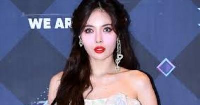 Kapan Lagu Single Terbaru HyunA 'GOOD GIRL' Rilis? Catat Ini Tanggalnya
