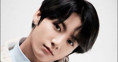 Biodata Jungkook BTS Terlengkap Dirangkum dari Berbagai Sumber