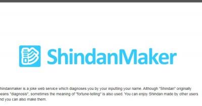 Are you compatible with BTS? Ini Cara main di Shindanmaker