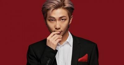 Member BTS yang Lahir di Seoul, Seorang ARMY Wajib Banget Tahu Ini
