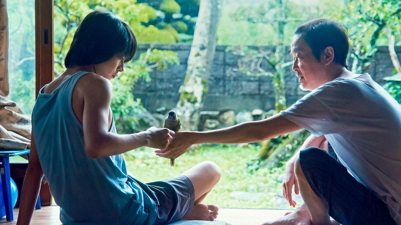 Sinopsis Film Town Without Sea, Pemeran Utama Diaudisi lebih dari 2.000 Orang
