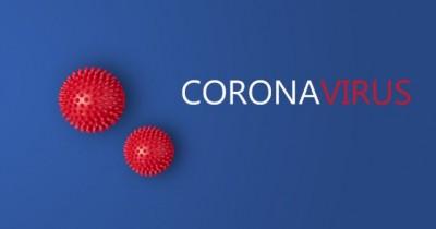 5 Fakta Alasan Kenapa China sering Menyebarkan Virus Berbahaya seperti Corona