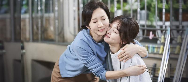 Sinopsis Drama Homemade Love Story dan Daftar Nama Pemeran Utamanya