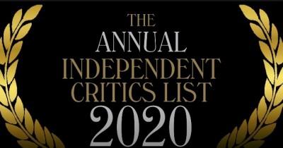 100 Daftar Pria Tertampan Dunia 2020 Sudah Rilis, Jungkook Turun Peringkat