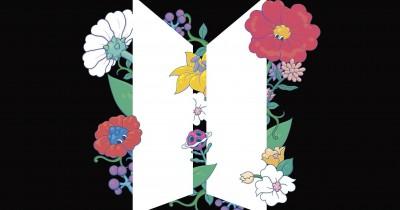 BTS Map of The Sould: 7 - The Journey Berhasil Kalahkan Rekor Penjualan Album TVXQ di Jepang