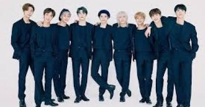 Daftar Lagu NCT Terlengkap, Album dari Awal Karier hingga Sekarang