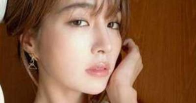 Profil dan 5 Fakta Lee Min-jung Pemeran Drama Korea 'Once Again'
