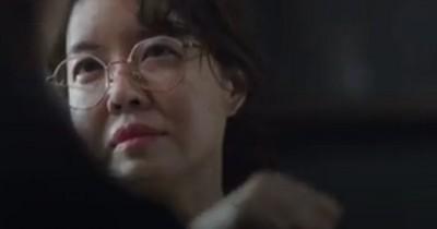 Mengenal Choi Myung Hee, Wanita Aneh yang punya Hobi Menari di Vincenzo
