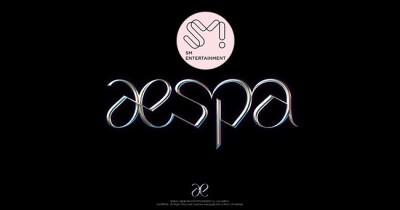 Girlgroup SM Entertainment, 'aespa' akan Debut November, Siapa Saja Membernya?