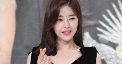 Profil dan 11 Fakta Park Ha Na, Pemeran Sosok Song Mi Ran di Mystic Pop-up Bar