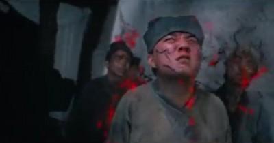 Sinopsis Film Master of Maoshan (2021): Perebutan Jabatan Ketua Sekte Master of Maoshan