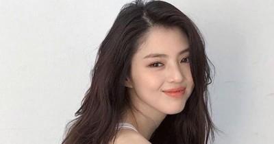 Profil dan 6 Fakta Han Soo Hee, Pemeran Da Kyung di The World of the Married