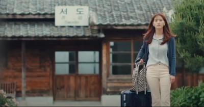 Sinopsis Film A Way Station (2021): Kisah Percintaan yang Menyedihkan
