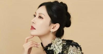Sukses di Penthouse, Siapa Sangka Kim So Yeon Rintis Karier di Usia 14 Tahun