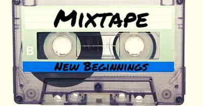 Apa Itu Album Mixtape? Istilah di Dunia Musik yang Sering Dikeluarkan Musisi