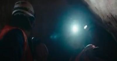 Sinopsis Film The Widow (2021): Cerita Hutan Mistis yang Dihantui Janda, Kru Penyelamat jadi Korban