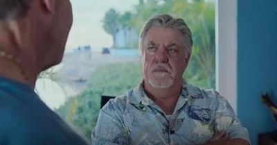 Sinopsis Film Blue Miracle (2021): Kisah Inspiratif tentang Omar si Pemilik Casa Hogar yang Ikut Turnamen Mancing