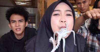 Ria Ricis Unggah Video: Yang Sebenarnya Terjadi, Dilabrak Warga