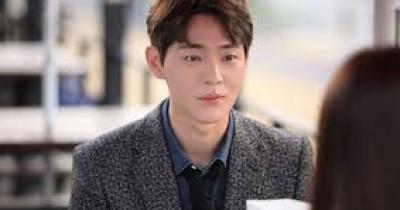 Biodata dan 15 Daftar Drama Shin Jae Ha, Pemeran Kim Ji Woo di Drakor My Unfamiliar Family