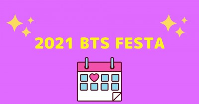 Schedule BTS Satu Minggu Ke Depan, Mulai dari iHeartRadio hingga Billboard Music Awards