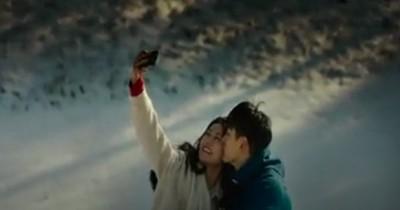 Sinopsis Film Korea New Year Blues (2021): Kisah Cinta yang Membosankan?