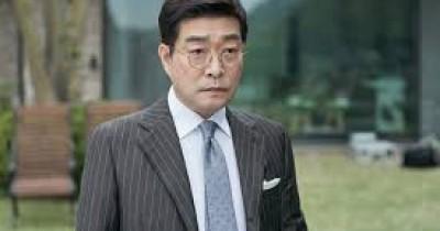 Profil Son Hyun Joo dan 31 Daftar Drama yang Pernah Dibintanginya